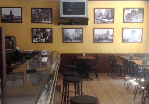 bar-restaurante-en-alquiler-en-guadix-granada-muy-bien-situado-y-montado-4
