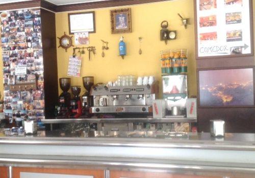 bar-restaurante-en-alquiler-en-guadix-granada-muy-bien-situado-y-montado-5
