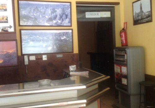 bar-restaurante-en-alquiler-en-guadix-granada-muy-bien-situado-y-montado-6