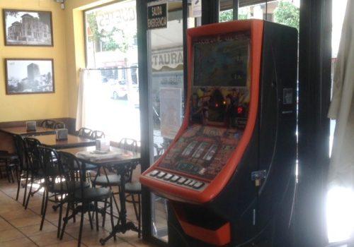 bar-restaurante-en-alquiler-en-guadix-granada-muy-bien-situado-y-montado-7