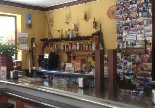 bar-restaurante-en-alquiler-en-guadix-granada-muy-bien-situado-y-montado-8