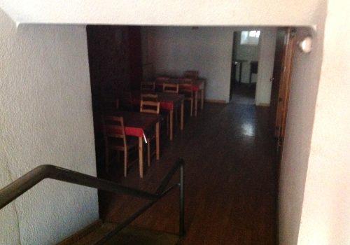 bar-restaurante-en-alquiler-en-la-pobla-de-segur-lleida-con-cocina-equipada-1