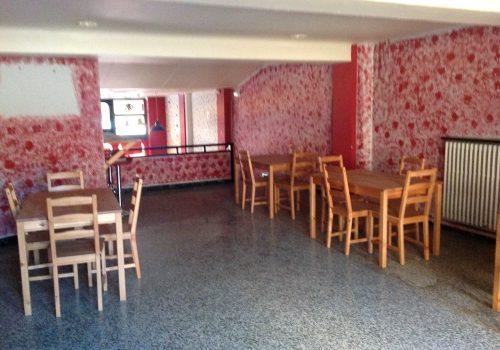 bar-restaurante-en-alquiler-en-la-pobla-de-segur-lleida-con-cocina-equipada-8