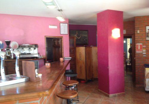 bar-restaurante-en-alquiler-en-peñafiel-valladolid-montado-y-con-cocina-2