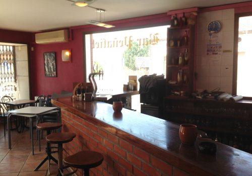 bar-restaurante-en-alquiler-en-peñafiel-valladolid-montado-y-con-cocina-3