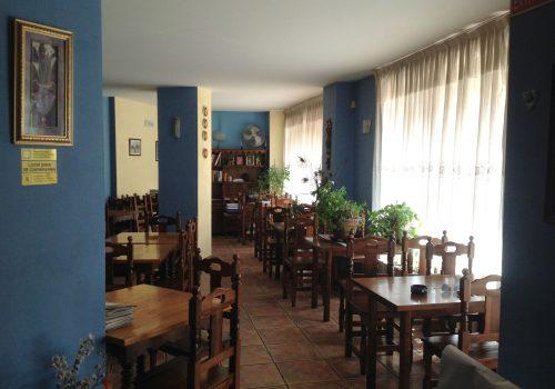 bar-restaurante-en-alquiler-en-peñafiel-valladolid-montado-y-con-cocina-4