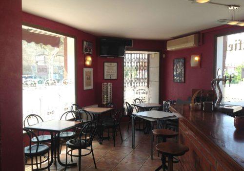 bar-restaurante-en-alquiler-en-peñafiel-valladolid-montado-y-con-cocina-8