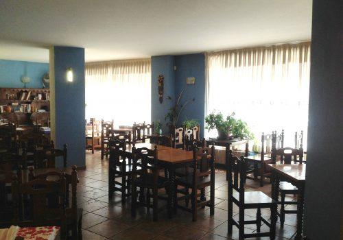 bar-restaurante-en-alquiler-en-peñafiel-valladolid-montado-y-con-cocina-9