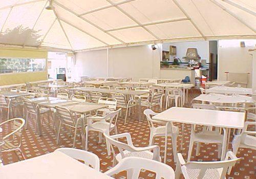 bar-restaurante-en-venta-en-villalbilla-madrid-montado-y-con-vivienda-10