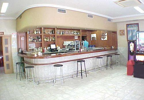 bar-restaurante-en-venta-en-villalbilla-madrid-montado-y-con-vivienda-11