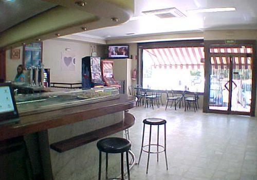 bar-restaurante-en-venta-en-villalbilla-madrid-montado-y-con-vivienda-13