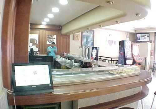 bar-restaurante-en-venta-en-villalbilla-madrid-montado-y-con-vivienda-14