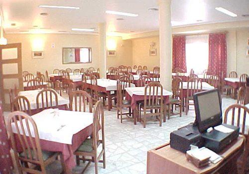 bar-restaurante-en-venta-en-villalbilla-madrid-montado-y-con-vivienda-15