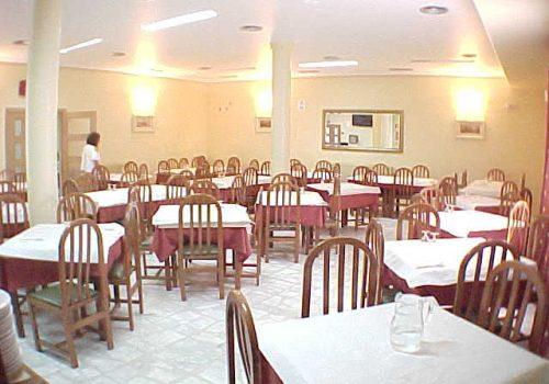 bar-restaurante-en-venta-en-villalbilla-madrid-montado-y-con-vivienda-16