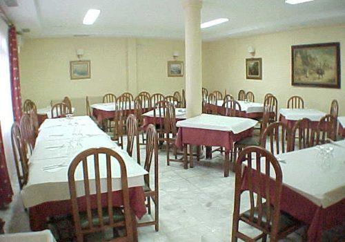 bar-restaurante-en-venta-en-villalbilla-madrid-montado-y-con-vivienda-17