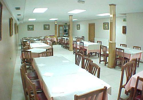 bar-restaurante-en-venta-en-villalbilla-madrid-montado-y-con-vivienda-18