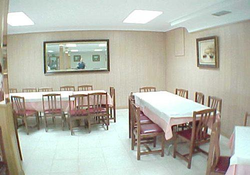 bar-restaurante-en-venta-en-villalbilla-madrid-montado-y-con-vivienda-19