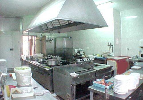 bar-restaurante-en-venta-en-villalbilla-madrid-montado-y-con-vivienda-20
