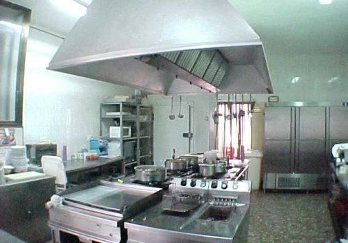 bar-restaurante-en-venta-en-villalbilla-madrid-montado-y-con-vivienda-21