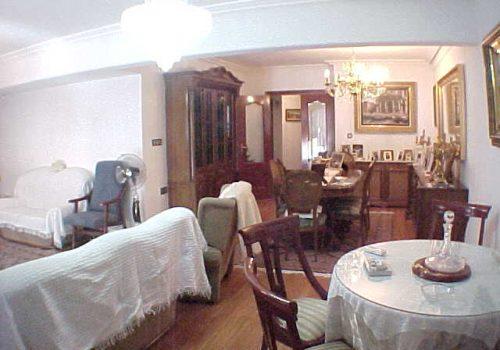 bar-restaurante-en-venta-en-villalbilla-madrid-montado-y-con-vivienda-23