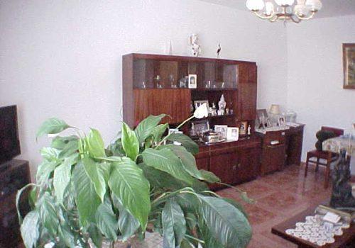 bar-restaurante-en-venta-en-villalbilla-madrid-montado-y-con-vivienda-35
