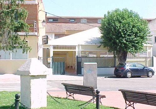 bar-restaurante-en-venta-en-villalbilla-madrid-montado-y-con-vivienda-4