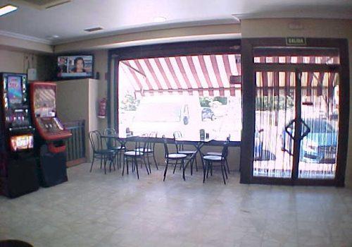 bar-restaurante-en-venta-en-villalbilla-madrid-montado-y-con-vivienda-45