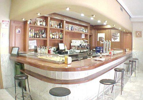 bar-restaurante-en-venta-en-villalbilla-madrid-montado-y-con-vivienda-46