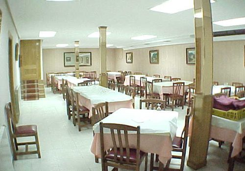 bar-restaurante-en-venta-en-villalbilla-madrid-montado-y-con-vivienda-48