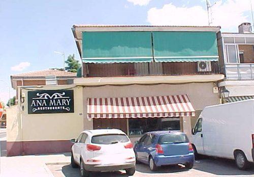 bar-restaurante-en-venta-en-villalbilla-madrid-montado-y-con-vivienda-5