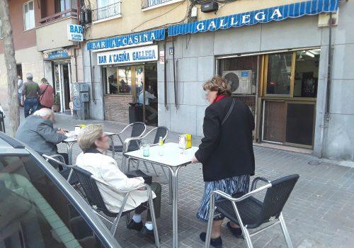bar-en-alquiler-en-barcelona-bien-situado-y-totalmente-montado-5