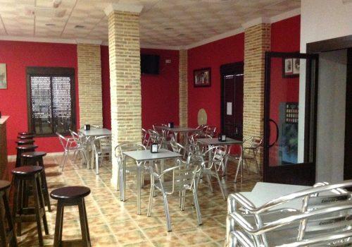 bar-en-alquiler-en-lebrija-sevilla-montado-con-terraza-5