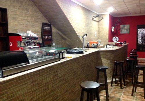bar-en-alquiler-en-lebrija-sevilla-montado-con-terraza-6