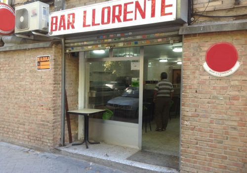 bar-en-alquiler-en-madrid-fuencarral-1