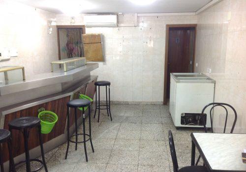 bar-en-alquiler-en-madrid-fuencarral-2