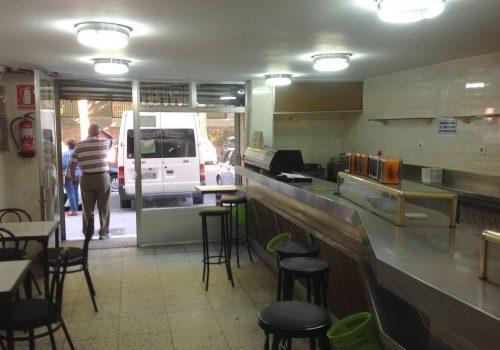 bar-en-alquiler-en-madrid-fuencarral-3