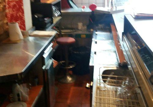 bar-en-alquiler-en-marbella-malaga-totalmente-montado-5