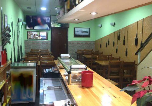 bar-en-alquiler-en-santander-totalmente-montado-y-con-cocina-equipada-12