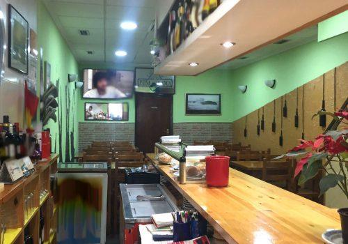 bar-en-alquiler-en-santander-totalmente-montado-y-con-cocina-equipada-3