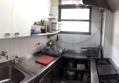 bar-en-alquiler-en-santander-totalmente-montado-y-con-cocina-equipada-4