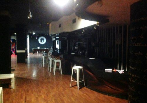 bar-en-alquiler-en-ubeda-jaen-pub-reformado-6