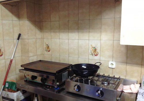bar-en-alquiler-en-valladolid-montado-y-con-cocina-5