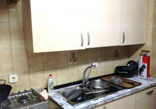 bar-en-alquiler-en-valladolid-montado-y-con-cocina-6