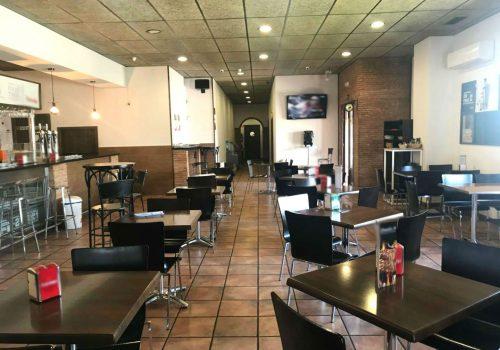 bar-restaurante-en-alquiler-en-badajoz-totalmente-montado-2