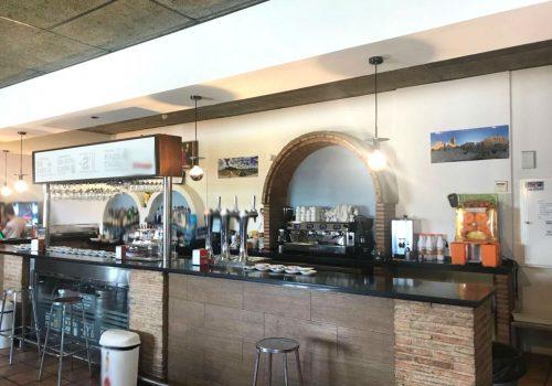 bar-restaurante-en-alquiler-en-badajoz-totalmente-montado-4