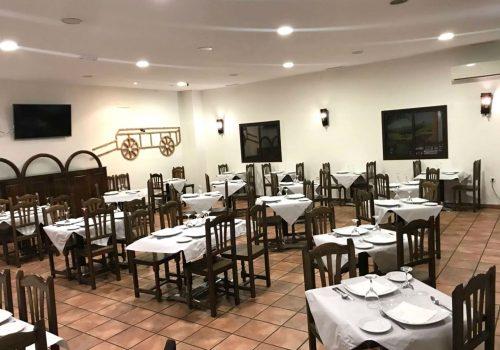 bar-restaurante-en-alquiler-en-badajoz-totalmente-montado-5