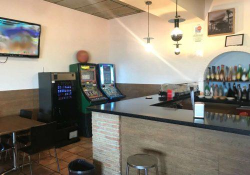 bar-restaurante-en-alquiler-en-badajoz-totalmente-montado-8