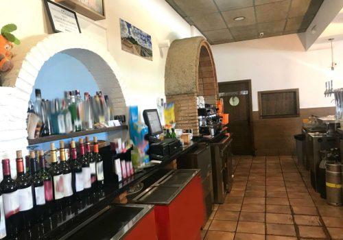 bar-restaurante-en-alquiler-en-badajoz-totalmente-montado-9