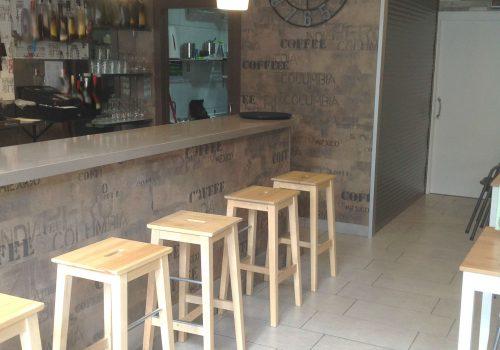 bar-en-alquiler-en-cambrils-tarragona-montado-y-con-terraza-6