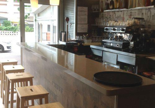 bar-en-alquiler-en-cambrils-tarragona-montado-y-con-terraza-7